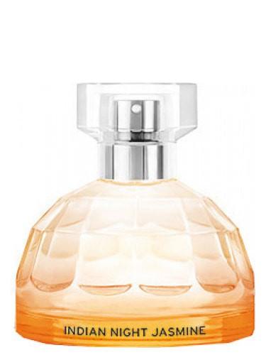 Katalog Parfum The Body Shop Travelbon.com