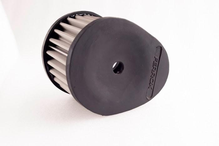 harga Filter ferrox untuk kawasaki klx 150 Tokopedia.com