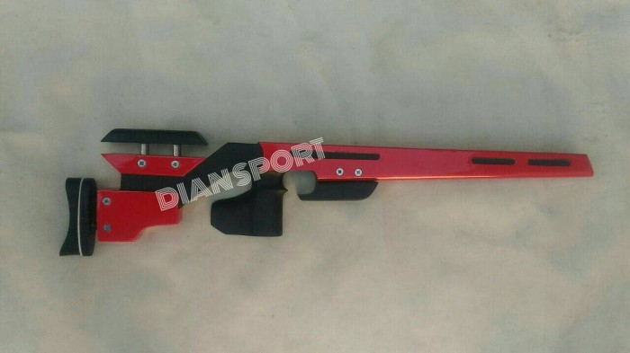 harga Popor sharp tiger match innova model fwb Tokopedia.com