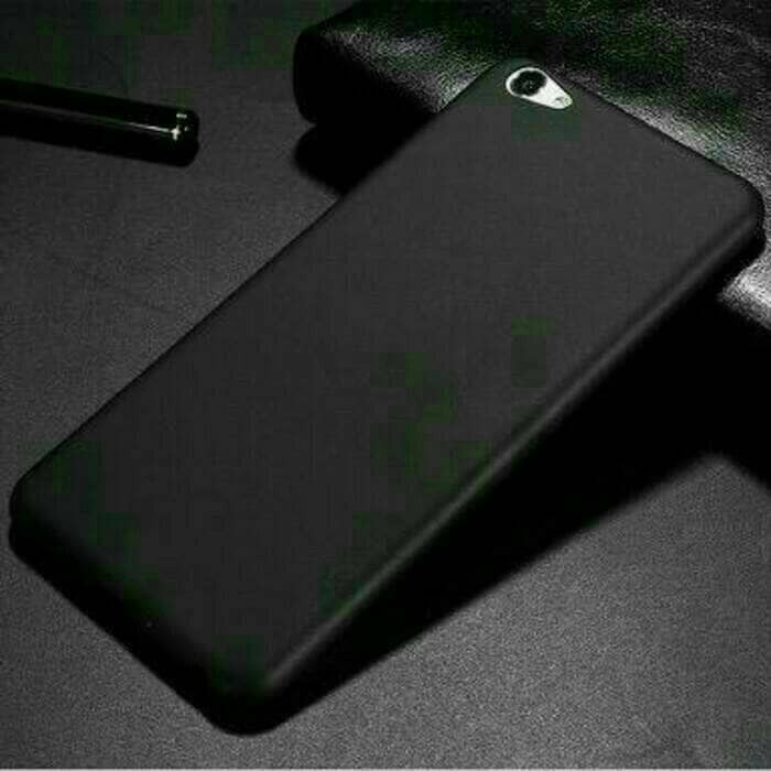 Nillkin Super Frosted Case For Oppo F5 - Putih - Free Screen ProtectorIDR90000. Rp 90.000. Source · CASE BLACK MATTE OPPO A39 / A57 / NEO 10 HIGH QUALITY