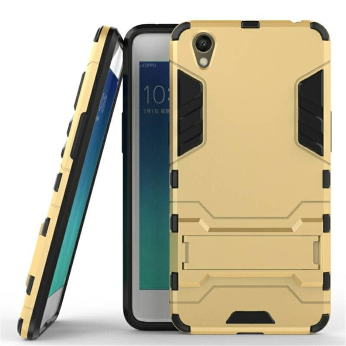 8700 Koleksi Gambar Case Hp Oppo A37 HD