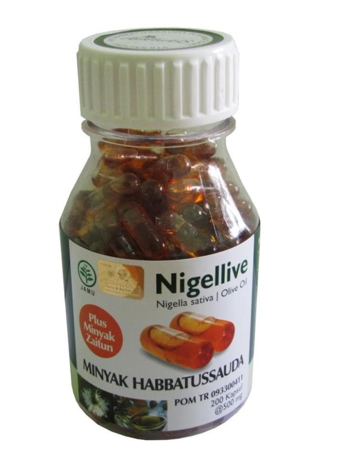 Image result for nigellive