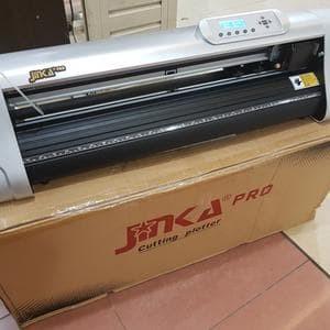 Jual READY !! Mesin Cutting Sticker JINKA 721 Pro PLUS SENSOR CUT - Kota  Surabaya - Alfa Digital Print | Tokopedia
