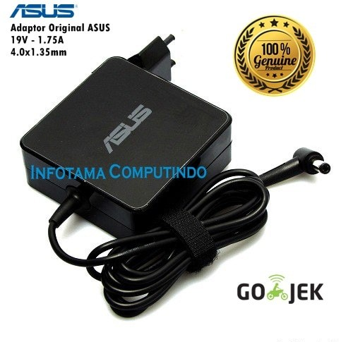 AC Adapter Charger Power Supply Cord 4 Asus VivoBook X202E-DH31T-SL X202E-CT006H