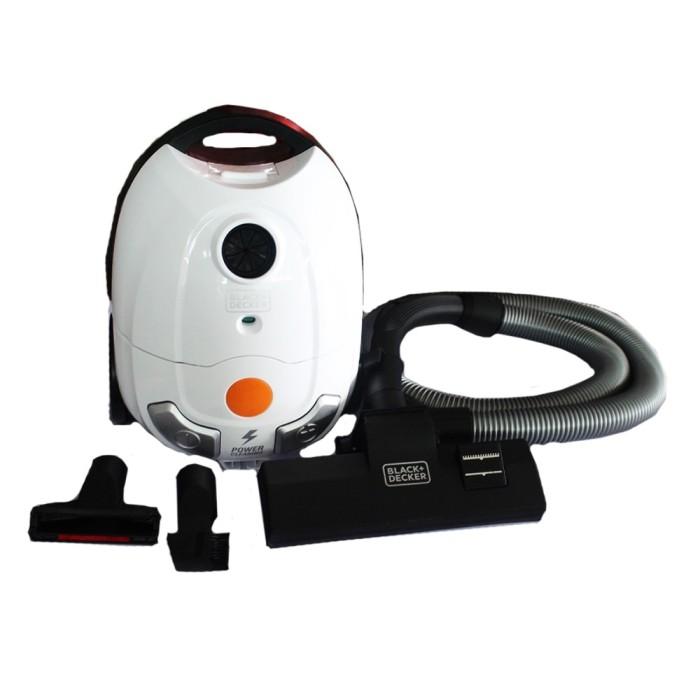 harga Black and decker a2b vacuum cleaner Tokopedia.com