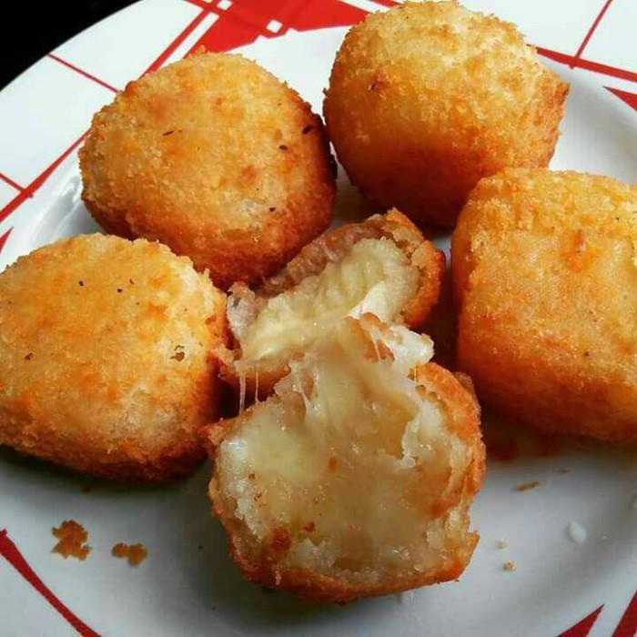 harga Singkong keju Tokopedia.com