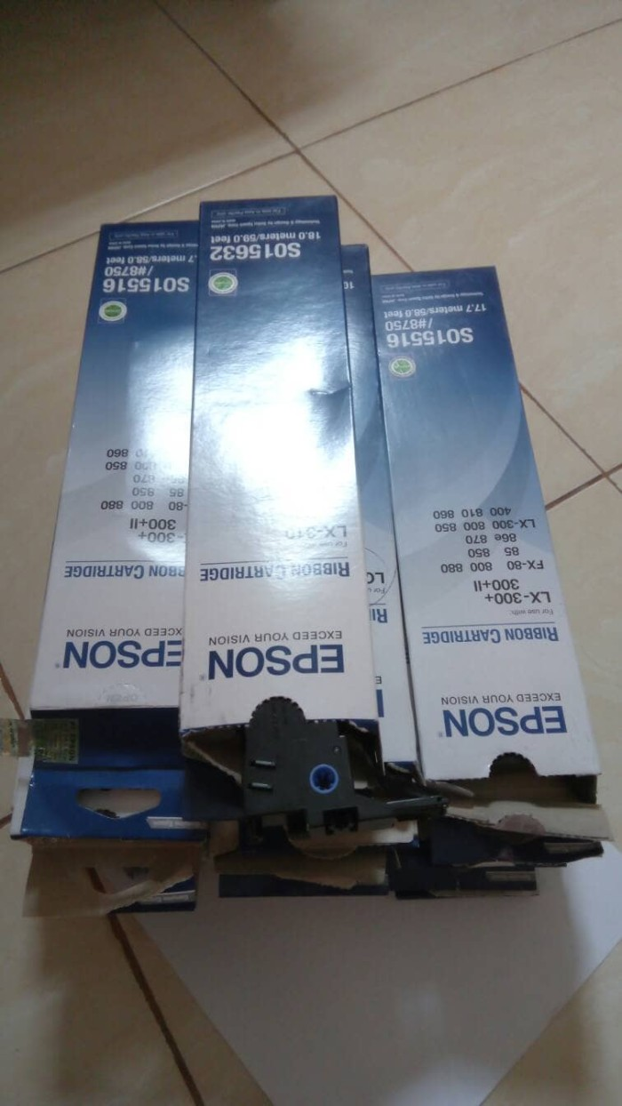 Jual Murah Pita Epson Lx 300 Termurah 2018 Coco Loops 330g Free Pencil Case Kl33000 8852756304503pc 1 Segini Daftar Harga Ribbon Lx300 Terbaru Pw Daftarharga