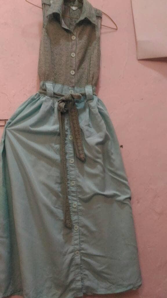 Info Long Dress Brukat Travelbon.com