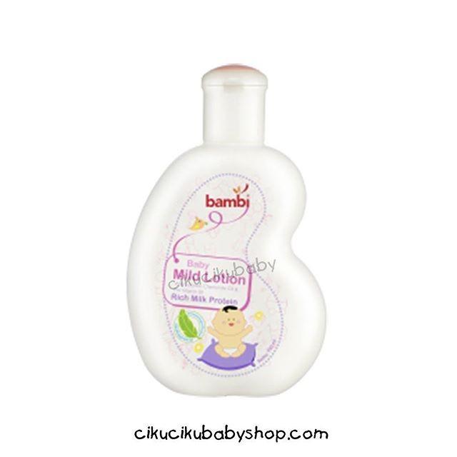 Kualitas Premium Gendongan ... - Jual Simply Tabita Cream Pagi/