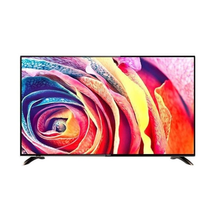 Jual LED TV Aqua Sanyo LE32AQT9000T 32 Inch Digital DVB