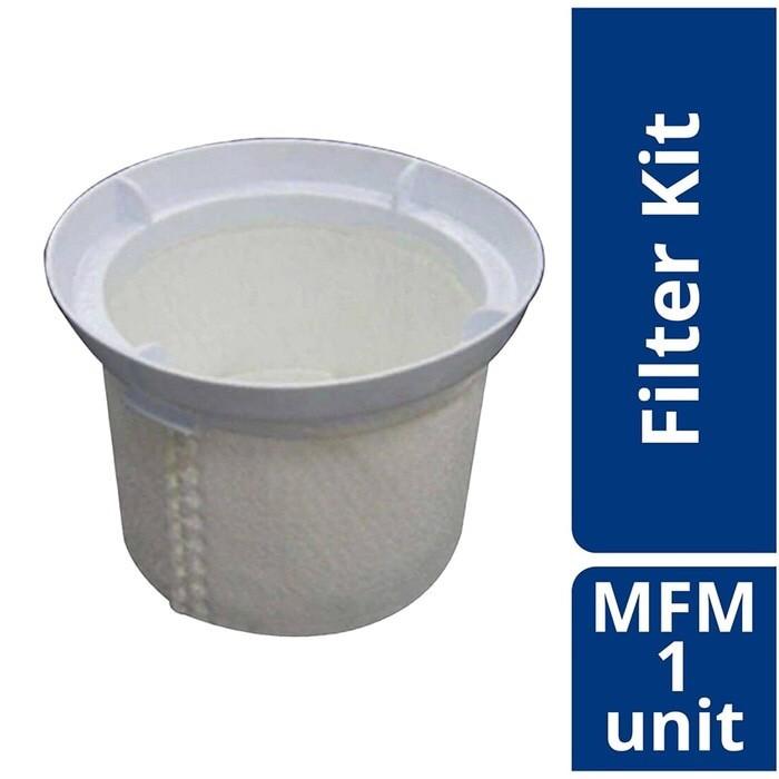 harga Pure it unilever micro fibre mesh m05  classic saringan air Tokopedia.com
