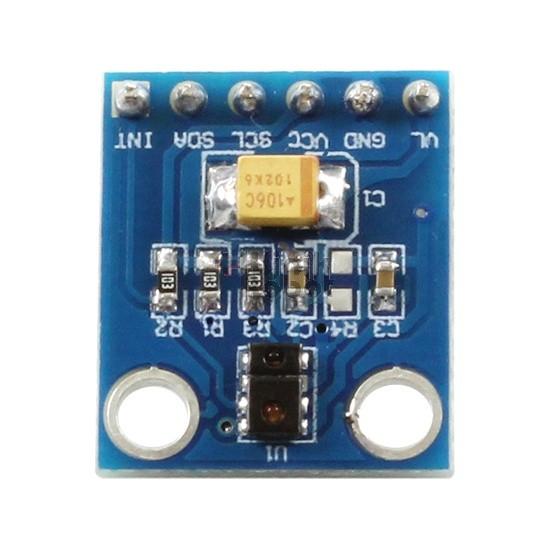 harga Kr08227 apds-9930 ambient light sensor (als) w/ ir led Tokopedia.com