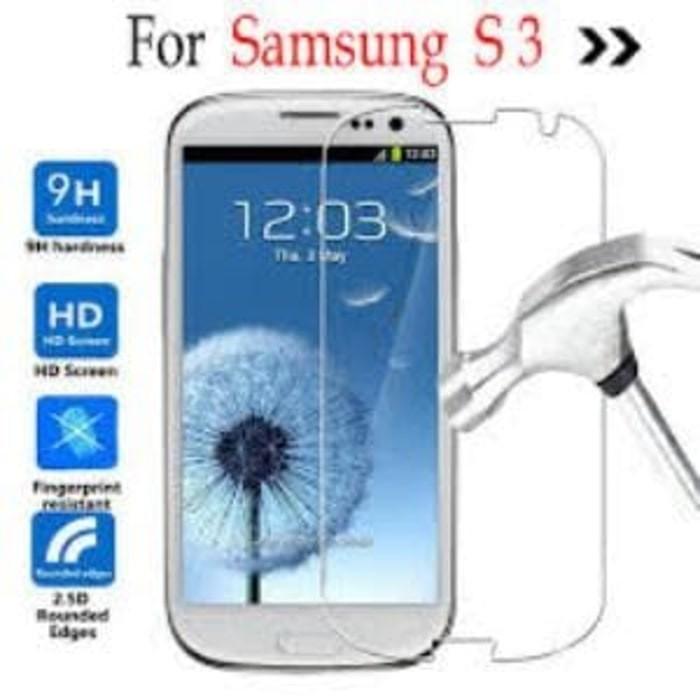 Katalog Hp Samsung S3 Travelbon.com