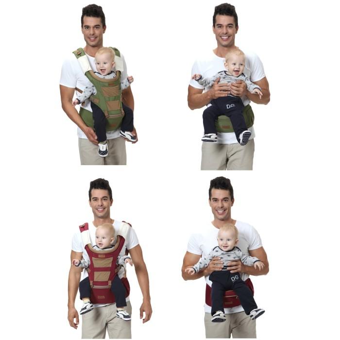 harga Baby safe hip seat gendongan baby carrier - gendongan bayi Tokopedia.com