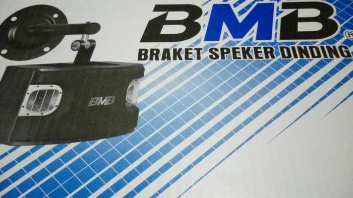 harga Breket speaker bmb Tokopedia.com