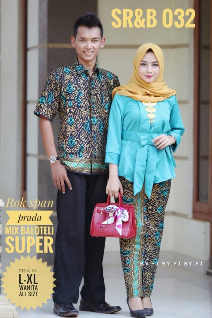 Jual Kebaya Modern Baju Kebaya Batik Kebaya Pesta Kota Pekalongan