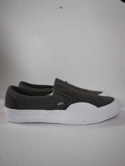 8ae47a39056 Jual vans slip on pro rubber - Diga sneakers