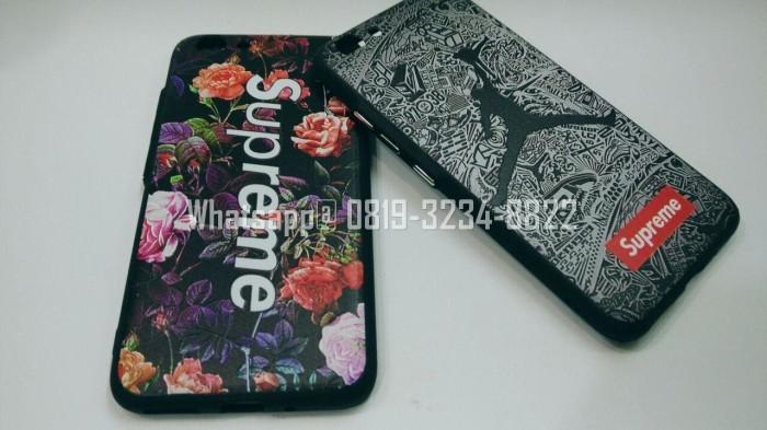competitive price 9bff8 4effd Jual Vivo Y53 / Supreme Fuze Case Motif Keren Dan Cantik - Jakarta Pusat -  ST phone   Tokopedia