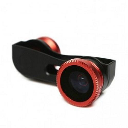 Katalog Fisheye For Iphone Travelbon.com