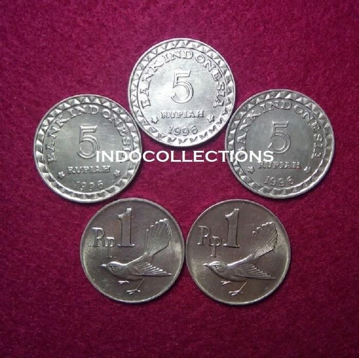 Info 1 Rupiah Berapa Euro DaftarHarga.Pw