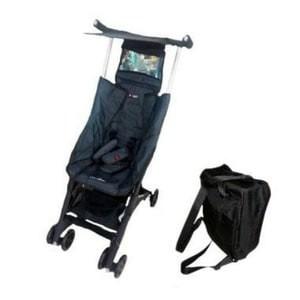 harga Stroller pockit v - 789 Tokopedia.com
