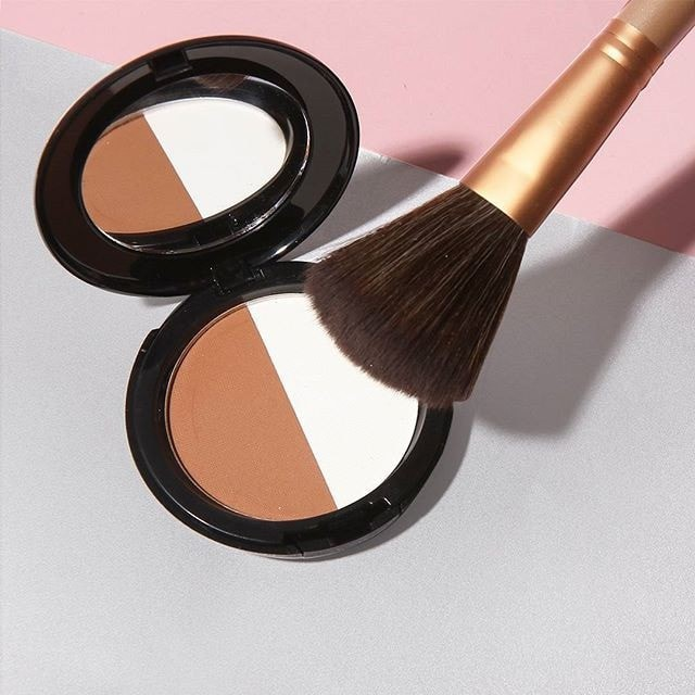 Pixy Highlight Shading Perfect Face Shape Harga Murah .