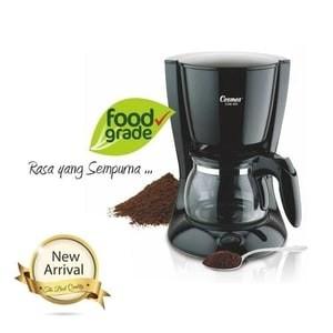 harga Cosmos coffe maker ccm 307 Tokopedia.com