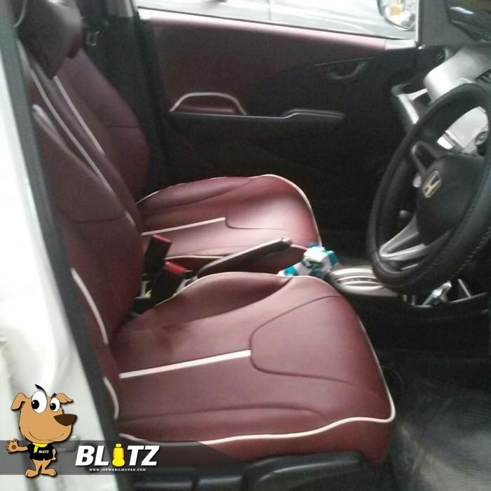 Info Chevrolet Spark Travelbon.com