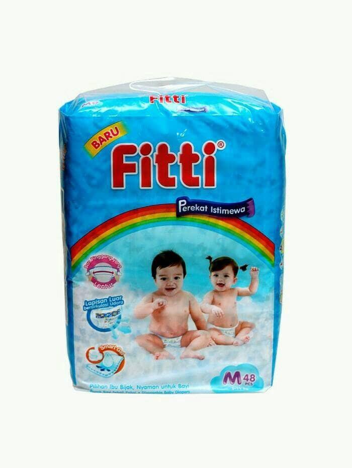 harga Fitti rainbow tape m48/ m 48..ready gojek!!?? Tokopedia.com
