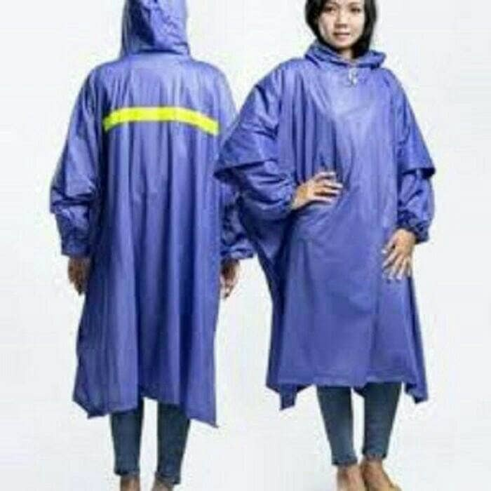harga Jas hujan ponco twin elephant Tokopedia.com