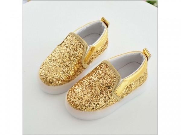 Jual Sepatu Blink Blink LED Anak - ( Unisex ) - dtoys store  3d6ecc6099