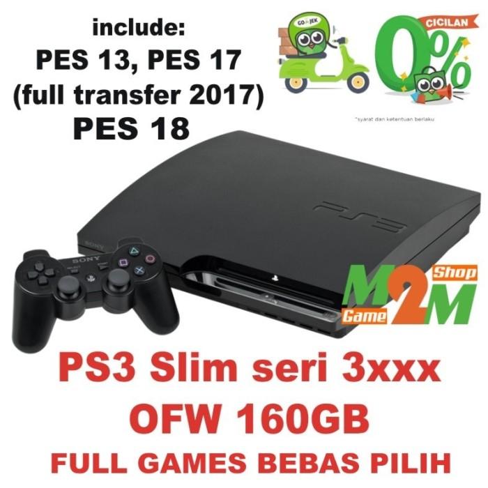 Katalog Ps3 Slim Travelbon.com
