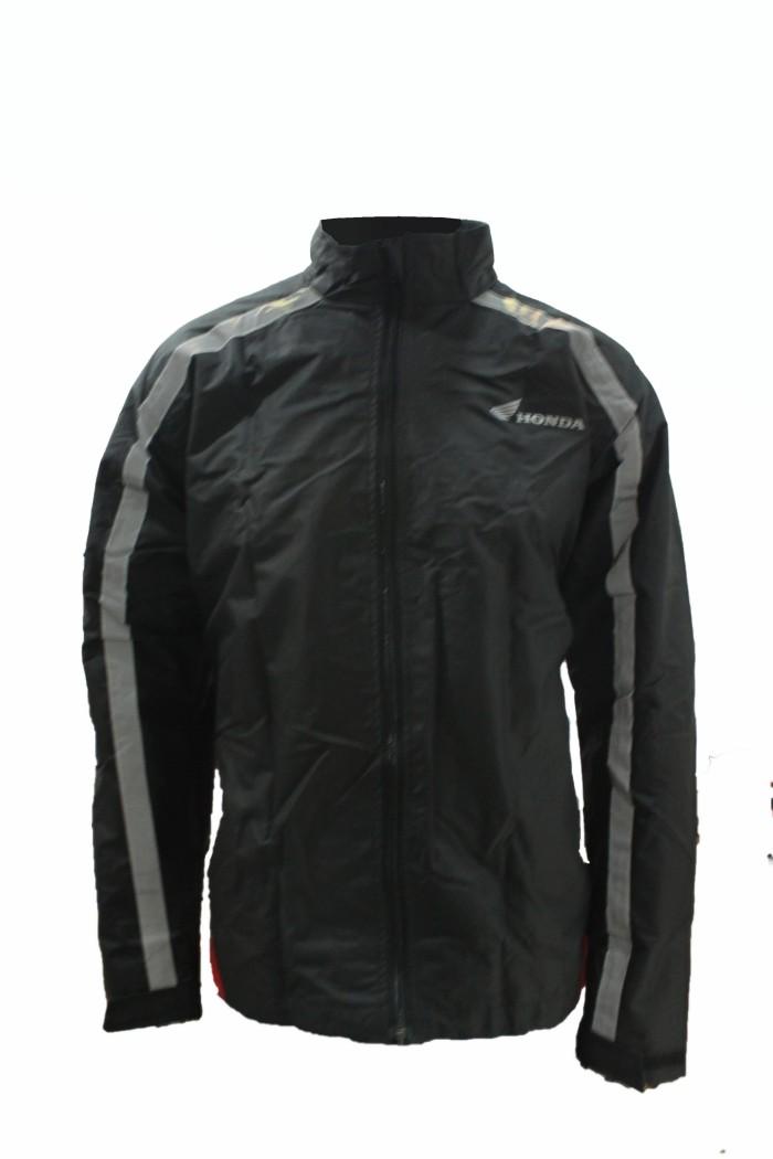 harga Jaket / jacket honda cbr 150 black versi 2 original Tokopedia.com