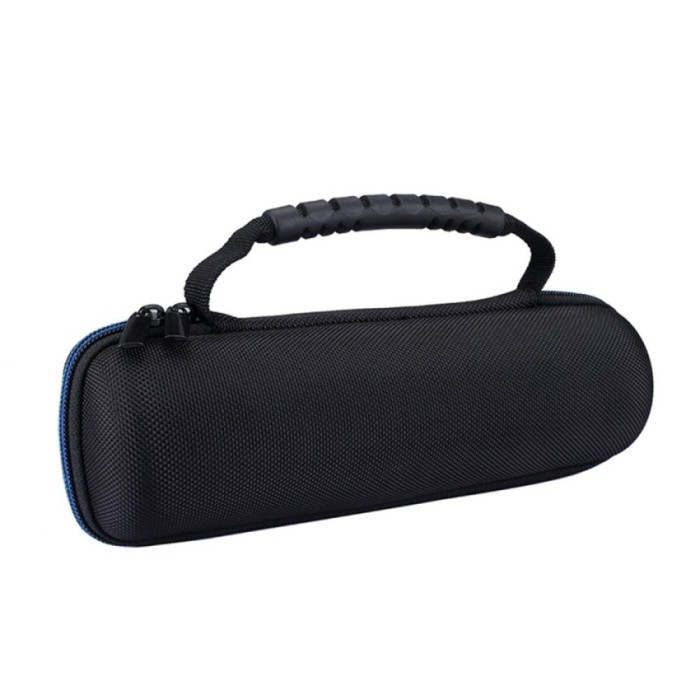 harga Hard case cover bag pouch storage for logitech ue boom 2 1 speaker Tokopedia.com