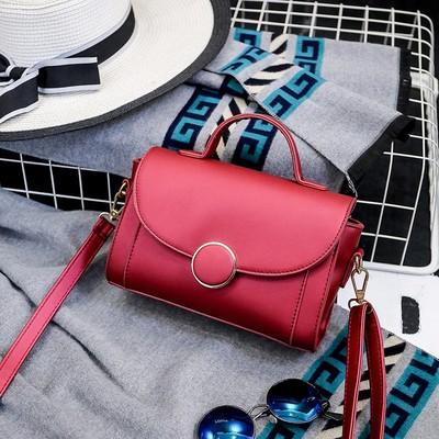 envelope clutch dompet pesta fashion bag 51063 tas impor simple elegan 3a8178f24b