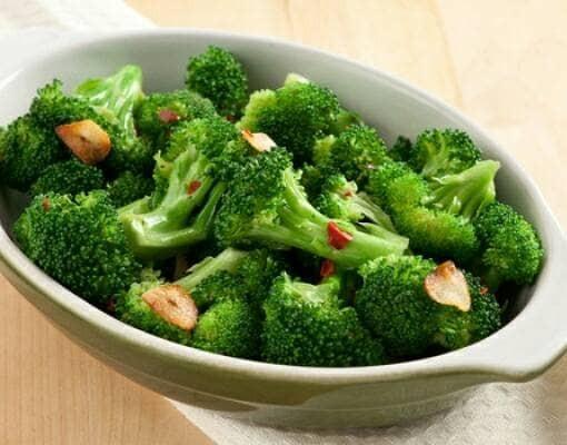 Diet Karbo, Ini Cemilan Rendah Karbo Tinggi Protein Untuk Anda