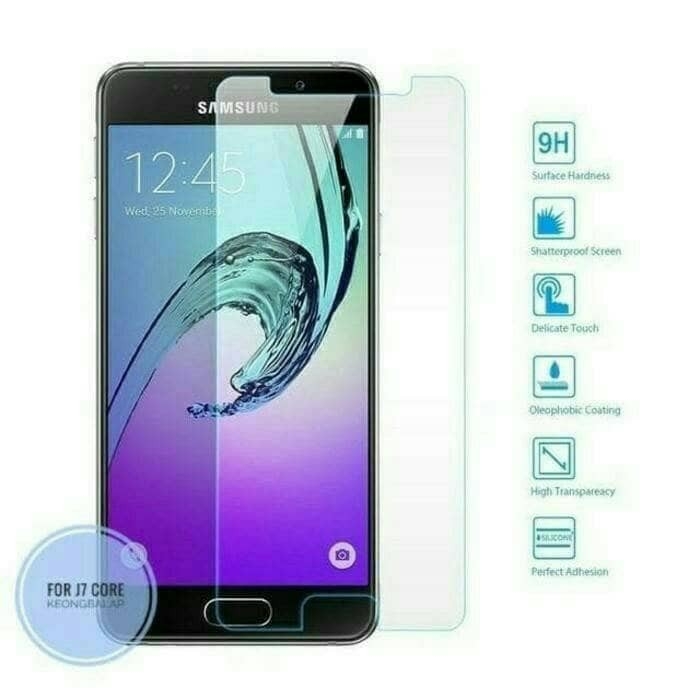 Tempered Glass Premium Screen Protector 9H Untuk Iphone 5. Source · Baseus Tempered Glass 0.23