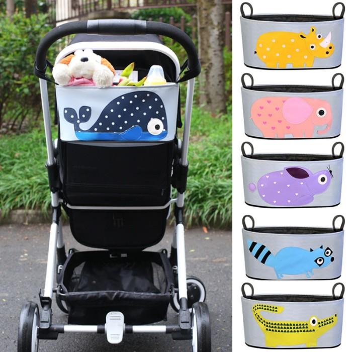harga Tas perlengkapan bayi stroller bag trolly trolley kereta dorong murah Tokopedia.com