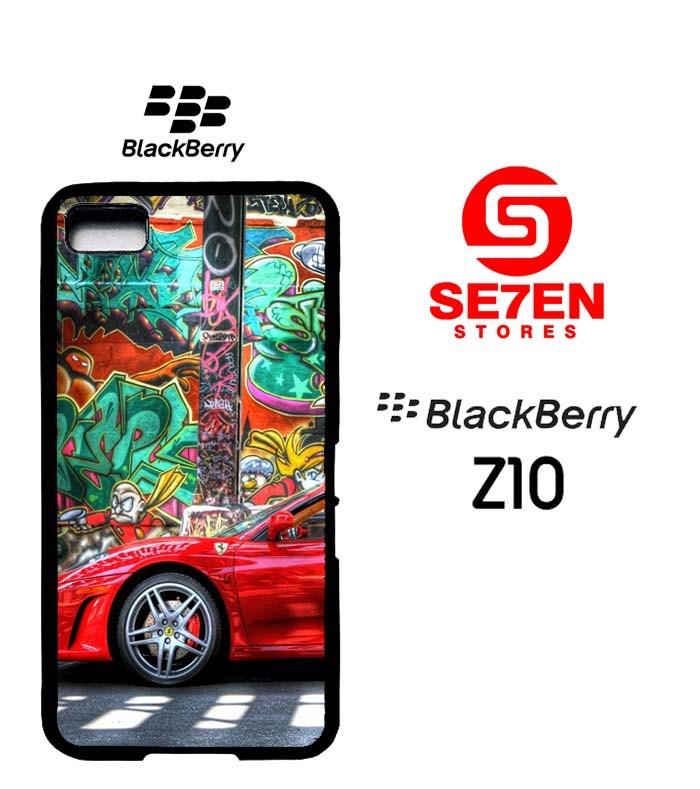 Info Bb Z10 Travelbon.com
