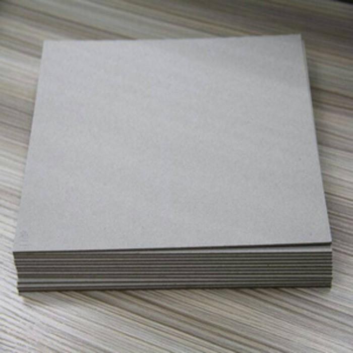 Katalog 1 Rim Kertas DaftarHarga.Pw