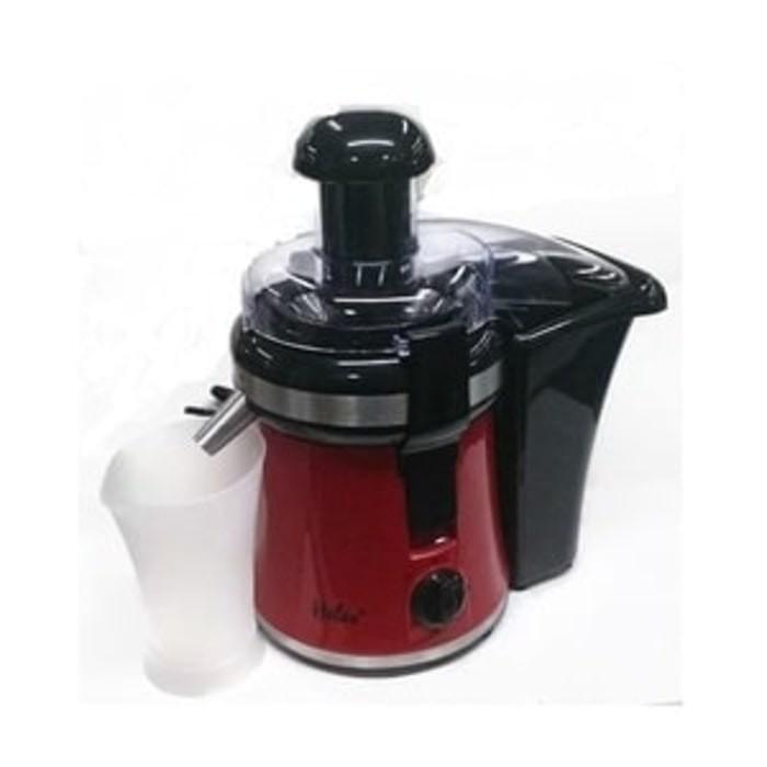 Blender juicer extractor heles hl-253