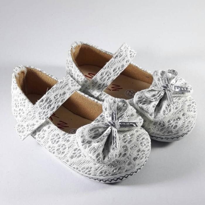 harga Sepatu anak bayi perempuan /sepatu anak lucu Tokopedia.com