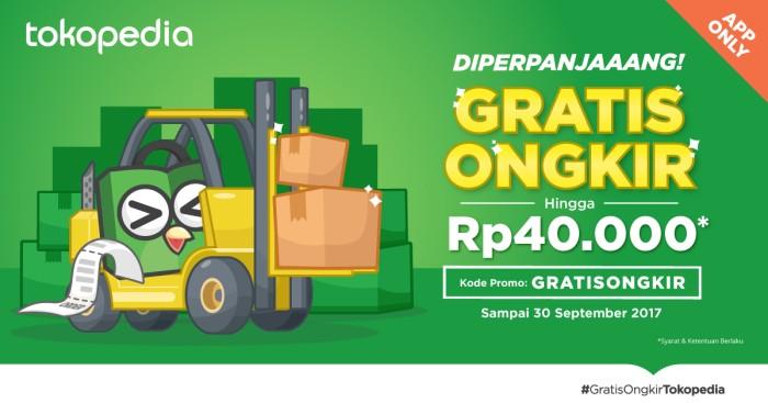 Jual Promo Gratis Ongkir Kota Bandung Kakiku123 Tokopedia