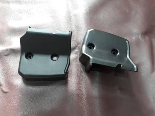 harga Kuping bemper kijang rover Tokopedia.com