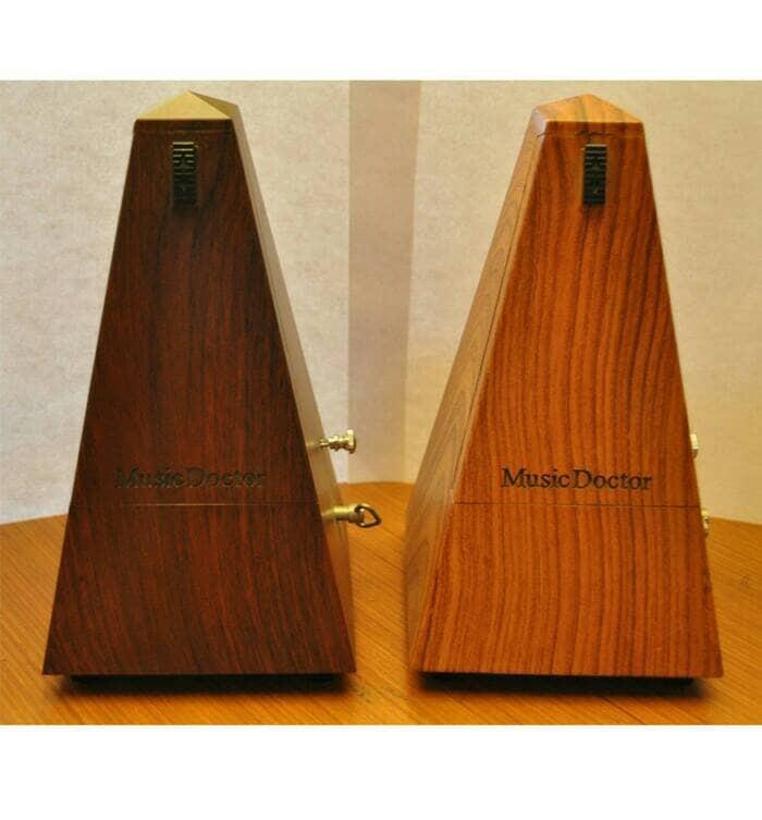 harga Metronome doctor piano jx2/jx3 Tokopedia.com