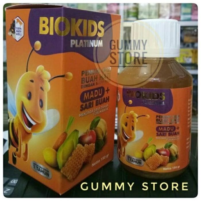 Katalog Vitamin Daya Tahan Tubuh Travelbon.com