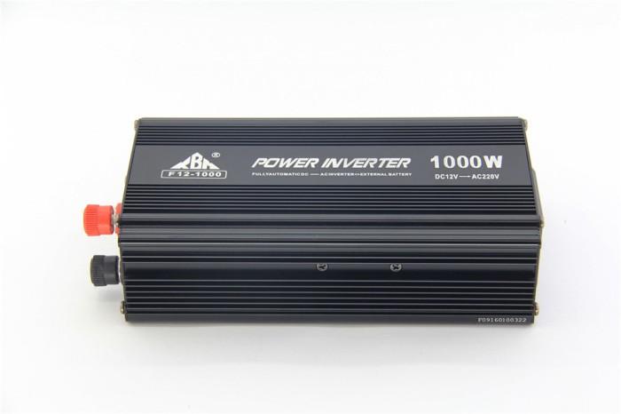 harga Power inverter 1000 watt kbm f12-1000 Tokopedia.com