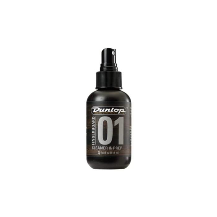 harga Dunlop 01 fingerboard Tokopedia.com