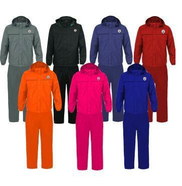 harga Jas hujan m2 rain coat pria jacket waterfroop taslan full polyester Tokopedia.com