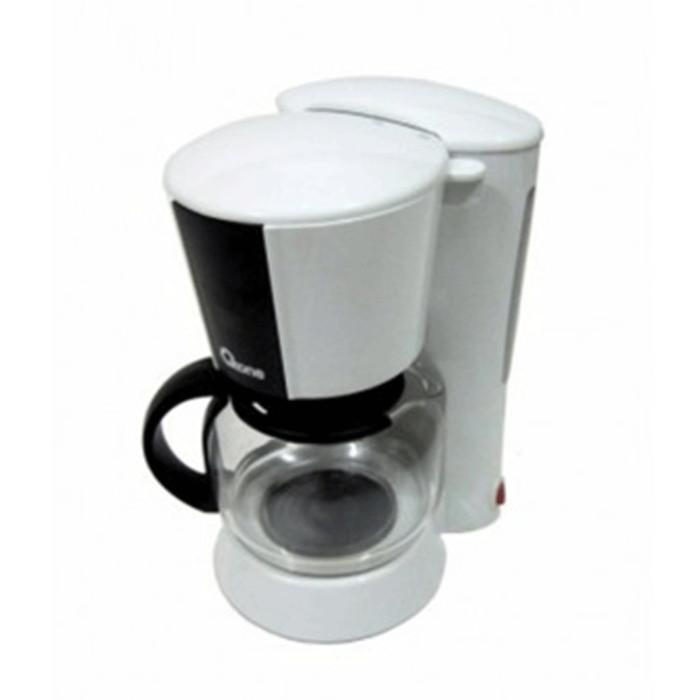 harga Coffe maker oxone ox121 Tokopedia.com